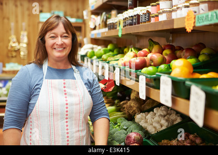 Kitchen Assistant In East London