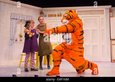 the tiger who came to tea free pdf