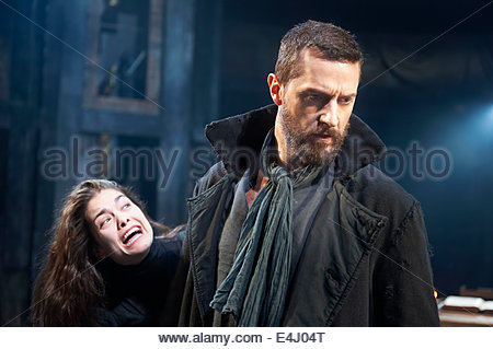 "john proctor vs arthur dimmesdale The sixth commandment states, ""thou shall not commit adultery "" this is something that both john proctor from ""the crucible"" and arthur dimmesdale from ""the scarlet letter"" committed."