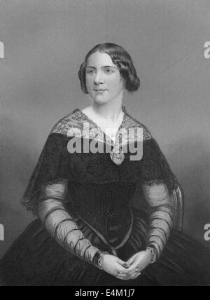 female musicians drawing 19th century after mural egypt 18th stock photo royalty free. Black Bedroom Furniture Sets. Home Design Ideas