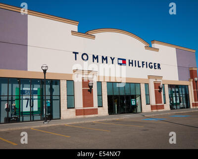 b7764f8e Tommy hilfiger canada inc / Naturaliser shoes singapore