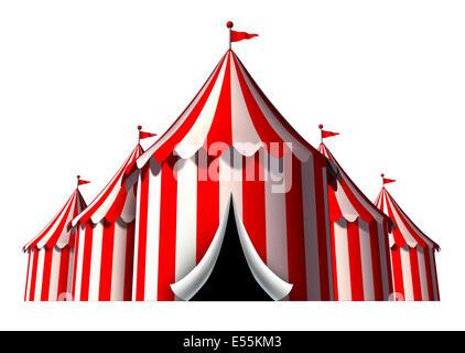 circus casino edinburgh