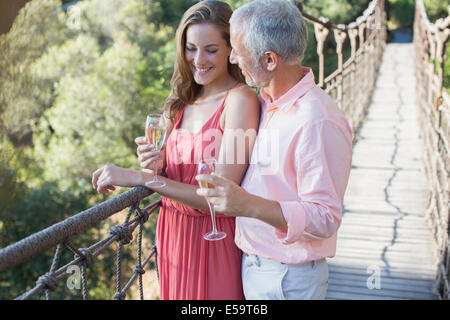 """single women in tallulah falls 18112017 the """"fall in love emotional education"""" school,  """"i think there are many single women who are just like me,"""" he said,."""