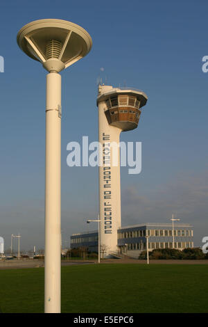 France normandy le havre avenue foch this magnificent for Garage clemenceau le havre