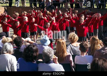 nsw public schools education pdf
