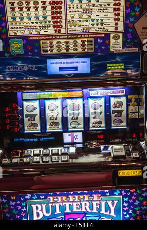 Casino Rotterdam Zuid
