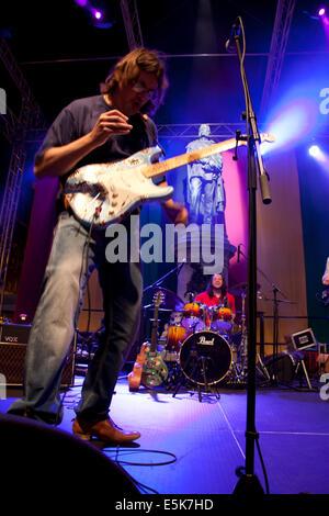 tour dates amadeus live