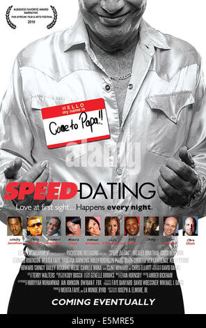 Chico state speed dating