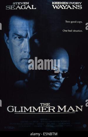 Glimmer Man