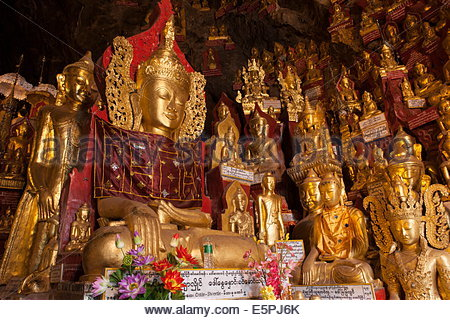 gold hill buddhist personals Nepal (नेपाल), officially the federal democratic republic of nepal, is a landlocked country located in south asia with an area of 147,181 square kilometres (56,827 sq mi) and a population of approximately 27 million.