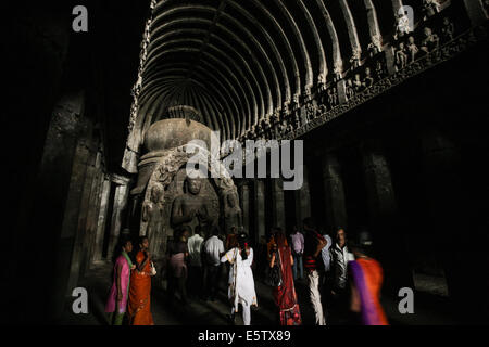 basalt buddhist personals Kanheri caves in mumbai:  the monks carved out chaityas and viharas from the basalt rocks  an important buddhist settlement on the konkan coast,.