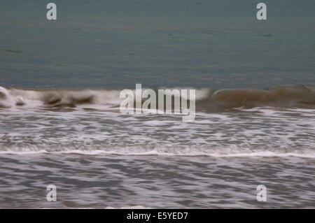 San Benedetto del Tronto - Stock Photo