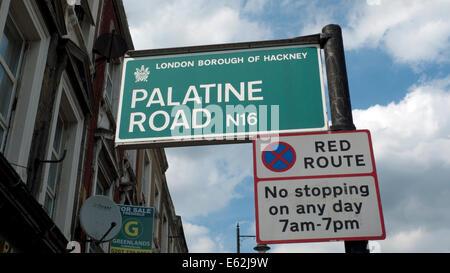 Palatine Travel Agency