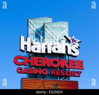 Cherokee casino resort in catoosa the council casino