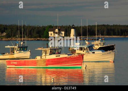 prospect harbor online dating Tour, date, time  river tour oct13th 12 lighthouses , penobscot narrows  bridge,castine harbor,  humpback whale watching in bar harbor, maine.