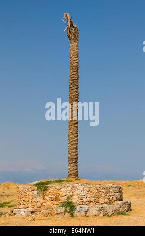 Island Crete of Greece - Stock Photo