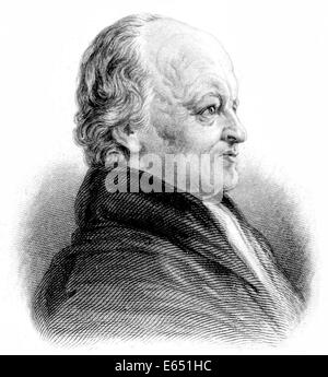 a biography of william blake an english poet painter printmaker and mystic Short biography of william blake (1757 - 1827) english writer, poet, painter and printmaker william blake was born [].