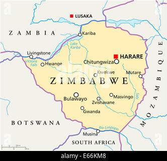 Lake Kariba Africa Map.Africa Zimbabwe Lake Kariba Rhodesia Sunset Reservoir Trees Water