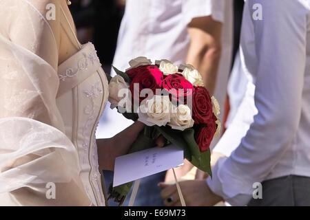 wedding,bridal bouquet
