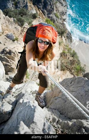 climbing,rock climbing,climber