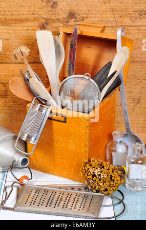 household,kitchen utensil - Stock Photo