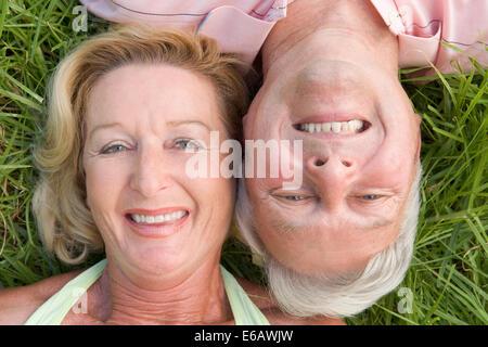summer,relationship,couple - Stock Photo