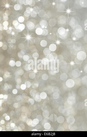 backgrounds,abstract,spot,christmas - Stock Photo