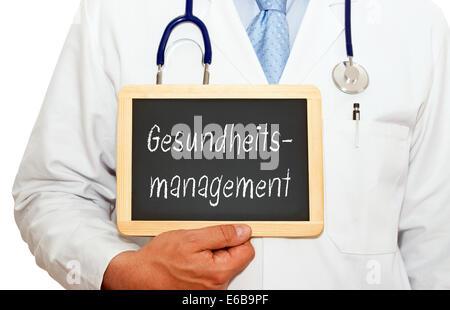 shield,medicine,health care,management - Stock Photo