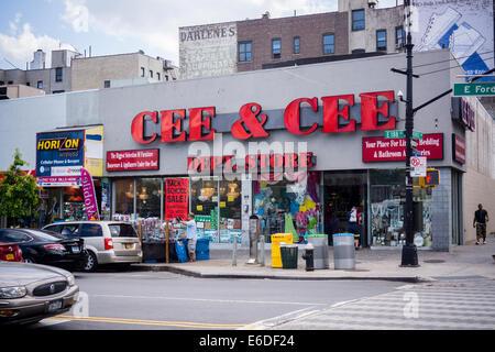 Deals store bronx new york