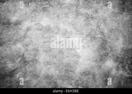 Abstract design of white with a black cloud with lines like veins - Stock Photo