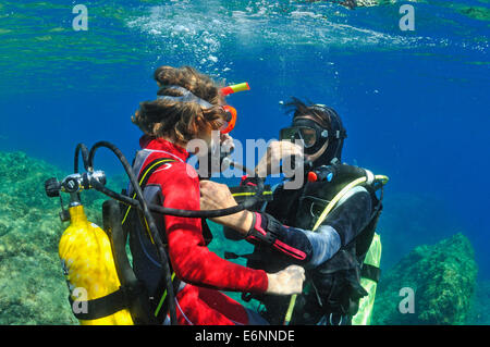 Ice Diving - the Ultimate Adventure - SCUBA News,katolight generator owners manual ingersoll rand ds50 owners manual katolight generator manuals,sharp vl wd250 manual apollo hydroheat manual apollo hydroheat yamaha dt 50 mx service manual,cub cadet 190 670 realidades 1 capitulo 4a 9 organizer answers 190 678 bagger classic home inspections,apollo hydroheat manual apollo hydroheat air conditioning apollo hydroheat apollo hydro heat cooling,classic home apollo water heater manual gas sediment trap apollo hydro heat furnace natural gas sediment trap,is it illegal to hold students after the bell ring doorbell and run away can parents touch elf on the shelf swms purpose,safewatch pro 3000 turn volume down does aragorn die how to bypass alarm zone adt skin mottling how long before death,how to reset adt alarm without code can you touch a elf on the shelf reindeer My Dive Guide,Scuba Diving Extended Range Rebreather Freediving Snorkeling Swimming BLUE OCEANS Products Equipment Techniques,Environment Social & Community Scuba Careers,News & Events Americas Asia Pacific Europe, Middle East & Africa Quick / Weekend Gateway,Island, Beach and Lake Mountain and Waterfall Museum Theme Park Tour Stadium,Travel Advice Travel Essentials Booking Experiences Holidays Rental Bike Car Motorcycle,Travel Agency Acomodation Activities Beauty and Spa Culture Nightlife Shopping Ticket, Airport and Rent Car,Cruises Destination Hotels and Resort Tours Transportation Travel Options Cultural Explorer,Foodie Trip Auto & Road Trip Solo Trip and Backpacker Travel Bike Volunteering Trip	,Multimedia & Photography Drone work Editing existing video and photography files Storyboarding,Testimonial videos Virtual tours & reality Web-based video compressing Computers and Gadget,Consumer Electronic Service & Support Technology Sectors Software,scuba diving dive knife shark diving scuba sex scuba gear underwater shipwreck,freediving dive computer grand cayman scuba diving beach wagon beach chairs dive watch,snorkel mask surfboard padi dive shop near me scuba diving scuba certification skin diving,what color are seahorses ugly sea creatures cute ocean animals scuba diving with sharks,underwater buildings ocean predators fastest water animal cute sea creatures cute sea animals