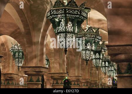 the riads of marrakech by elan fleisher pdf free download