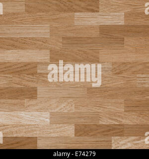 parquet laminate wooden texture background - Stock Photo