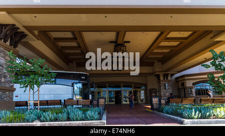 Bus to cache creek casino seminole hard rock casino review