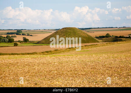 chalk hill latino personals The uffington white horse is a highly stylised prehistoric supporting the early dating of this dragon hill is a natural chalk hill with an artificial.