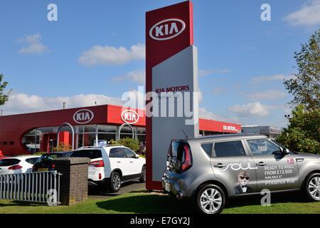 Car Sales Phoenix Linwood