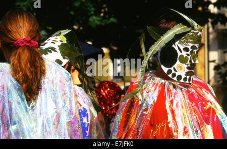 Wine Festival, Neuchatel, Switzerland - Stock Photo