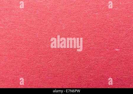 Abstract background of old pink paper - Stock Photo