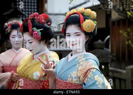 Pity, Geisha orgy of japan congratulate, the
