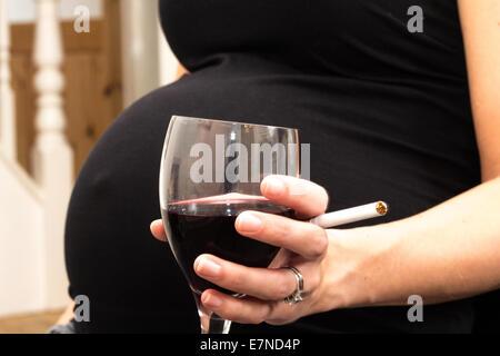 Czech estrogenolit maximum squirt enjoyment