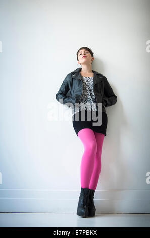 Clothing Women Stockings The Old Ladies Of The