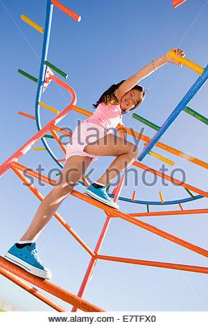 Lifestyle Playground Photography