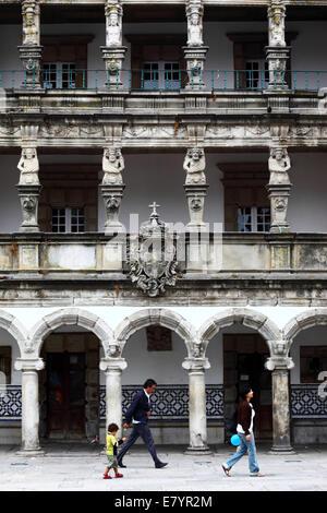 viana do castelo single men Quinta do monteverde in viana do castelo on hotelscom and  read 10 genuine guest reviews for quinta do  standard double room single use duplex, 2 .