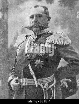 Circassian army