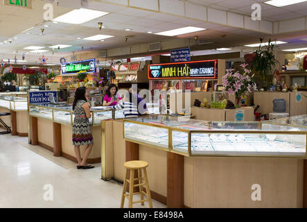 jewelry store asian garden mall city of westminster