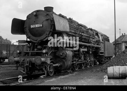 Standard Db 6 Stock Photo Royalty Free Image 3392189 Alamy