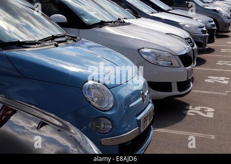 Avis Car Hire In Greece