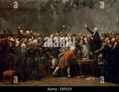 essay on the tennis court oath Check out our top free essays on the tennis court oath to help you write your own essay.