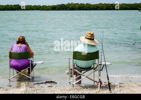 Gulf shores women seeking men