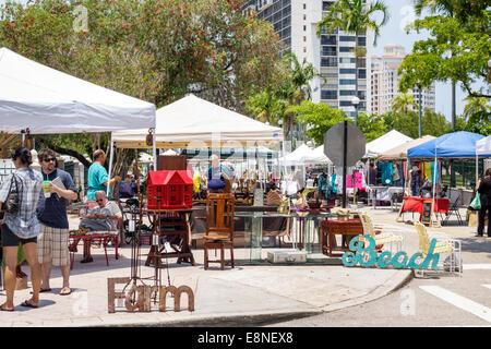 Th Flea Market West Palm Beach